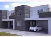 casas en venta en tampico col. gpe. victoria $1,320,000 110 m2