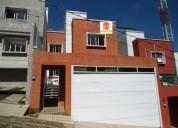 Estrena bonita casa a 2 cuadras de arco sur, xalapa.ver 3 dormitorios 134 m2