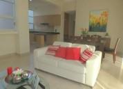 venta de departamento en acapatzingo, cuernavaca, morelos..clave 1871 2 dormitorios 227 m2