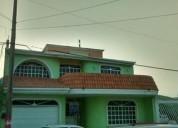 Casa en renta, riva palacio, col guadalupe victoria 4 dormitorios 300 m2
