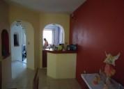 Bonita casa en animas, xalapa. ver 4 dormitorios 108 m2
