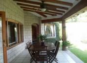 casa estilo arq enrique kramer 3 dormitorios 800 m2