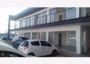 locales renta plan de ayala 600 m2
