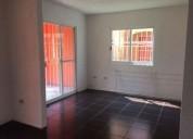 Casa en renta, luis madrazo, fracc. puerto esmeralda 3 dormitorios 79 m2