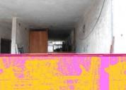 El retoÑo iztapalapa d.f. casa como terreno en venta 5 dormitorios 237 m2