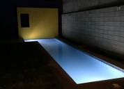 casa vta. rincón san angel 3 dormitorios 450 m2