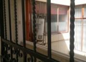 departamento. venta. centro, pachuca de soto, estado de hidalgo 3 dormitorios 45 m2