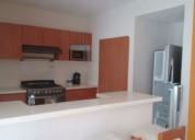casa amueblada en renta en el fracc.lomas del sol, tels.2291492138 3 dormitorios 200 m2