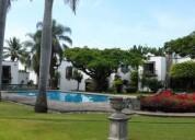 Se renta departamento recien remodelado en palmira clave rdd759 1 dormitorios