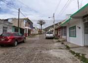 Casa en venta colonia emilio m. gonzales $480,000.00 1 dormitorios 128 m2