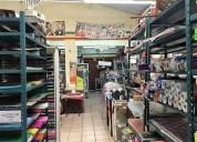 Se renta local comercial en el centro de cintalapa 200 m2