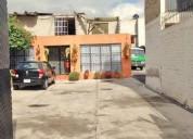 Leyes de reforma iztapalapa casa residencial en venta 2 dormitorios 695 m2