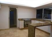 se vende casa nueva 3 hab residencial el encuentro p1203 200 m2