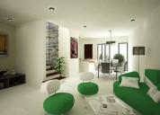 casas en venta en privada paraiso manzana j 2 dormitorios 110 m2