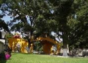 Terreno en venta parras coahuila 1453 m2