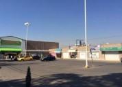 Renta de locales plaza punto queretaro 11579 m2