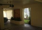 Se vende residencia con alberca en fracc los laureles de tuxtla en tuxtla gutierrez