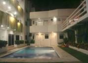 O p o r t u n i d a d ! hotel en venta en acapulco operando 400 m2