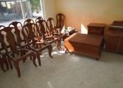 venta de casa en condominio con alberca, brisas, temixco...clave 849 3 dormitorios 150 m2