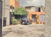 Leyes de reforma iztapalapa terreno comercial y residencial en venta 695 m2