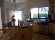 Preciosa casa en fraccionamiento con vigilancia 4 dormitorios 1000 m2