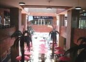 oficinas en venta plaza rio lf 1000 m2