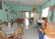 venta de casa comercial en xochitepec, morelos...clave 1384 4 dormitorios 483 m2