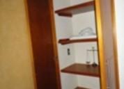 casa amueblada en lazaro cardenas 3 dormitorios 150 m2