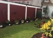 En venta casa en colonia los laureles en tuxtla gutierrez