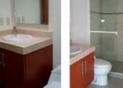 Casa en fluvial vallarta, entre rios 3 rec y 3.5 ba,cocina integral 3 dormitorios 122 m2