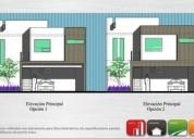 Bosques de san jose - casa en venta santiago nuevo leon 3 dormitorios 200 m2