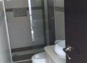 casa sola con alberca para fin de semana 4 dormitorios 511 m2