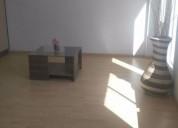 Nuevos departamentos en venta en ocotlan, tlaxcala 2 dormitorios
