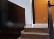 Casa en renta en jardines del moral 3 dormitorios 160 m2