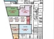 Skg renta locales comerciales en obrero mundial, col. alamos 11 m2