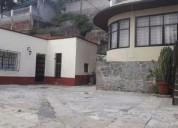 Casa renta grande en tlaxcala centro 582 m2