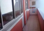 Casa en renta uso de suelo postal / estafetas 4 dormitorios 150 m2