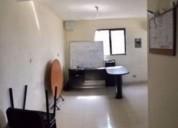 oficina en venta col. balderrama 225 m2