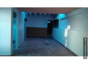 venta de 3 departamentos cerca de la uaeh 90 m2