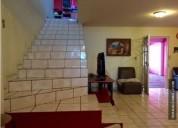 Casa céntrica guadalajara 4 dormitorios 164 m2