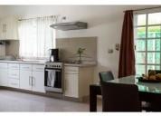 casa en venta playacar playa del carmen 2 dormitorios 390 m2