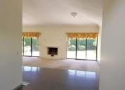 Casa residencial en venta en torreón jardín 4 dormitorios 810 m2