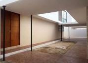 Amplisima casa en paseos del mayab con alberca 3 dormitorios 644 m2