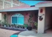 casa venta el colli urbano $7,500,000 a257 e1 4 dormitorios 860 m2
