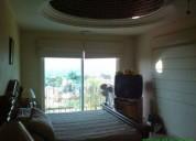 Venta casa sola con alberca en burgos cuernavaca, de oportunidad 5 dormitorios 490 m2