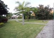 venta de terreno en fracc. residencial, jiutepec, mor...clave 2245 503 m2