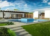 Los viÑedos torreon casa en venta 3 dormitorios 210 m2