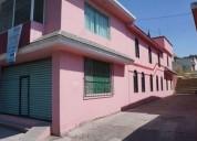 Casa renta av. ocotlan cerca centro tlaxcala 3 dormitorios 198 m2