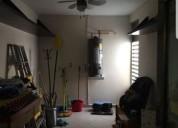 se vende linda casa en la sm 50 1 dormitorios 110 m2