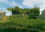 Terreno en venta en fraccionamiento sumiya, jiutepec, morelos 650 m2